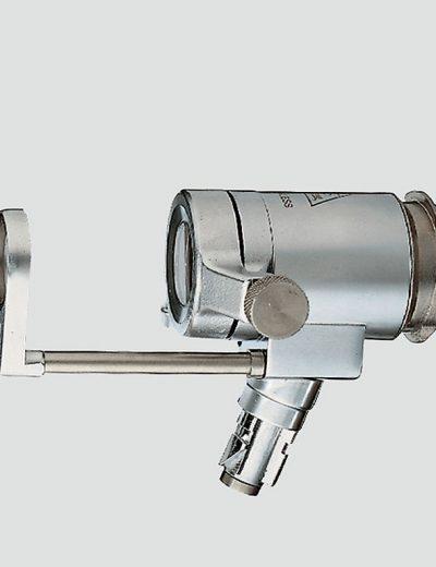 Cabezal para tubos Unispec HEINE-PROVEEDURIA-MEDICA