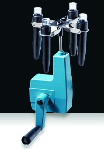 centrifuga-pequeña-MANUAL-hettich-proveeduria-medica