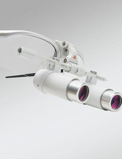 lupa-binocular-heine-HRP-proveeduria-medica