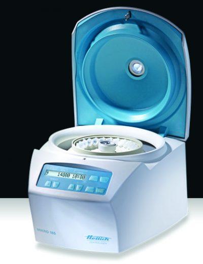 micro-centrifuga-hettich-mikro185-proveeduria-medica