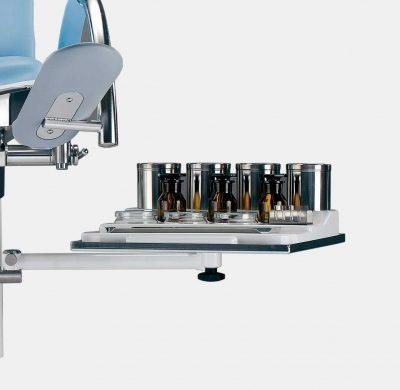 accesorios-MEDIFA-4000-SILLON-GINECOLOGICO-UROLOGIA-PROVEEDURIA-MEDICA-5
