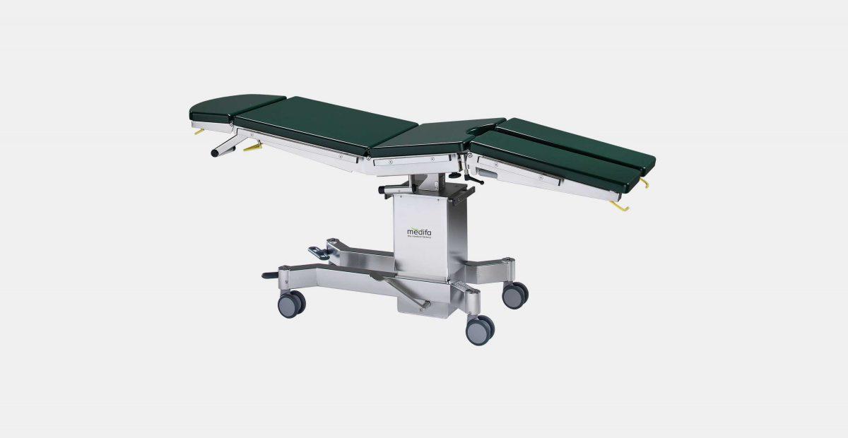 MEDIFA-mesas-cirugia-serie-5000 basic-proveeduria-medica