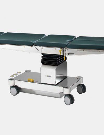 MEDIFA-mesas-cirugia-serie-5000-proveeduria-medica