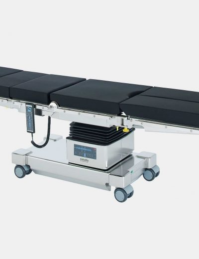 MEDIFA-mesas-cirugia-serie-7000-proveeduria-medica