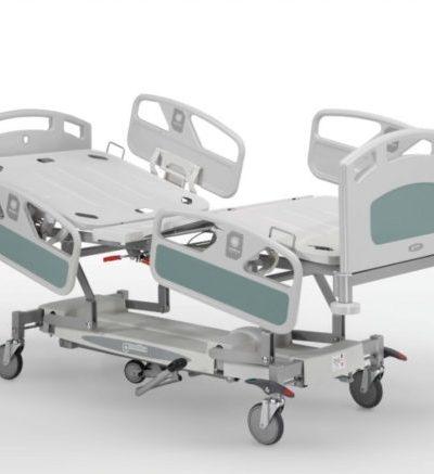 cama-hospitalaria-manual-medisa-proveeduria-medica-EVOQUE-1