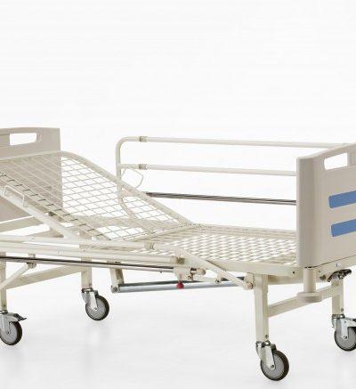 cama-hospitalaria-manual-medisa-proveeduria-medica-LERMA