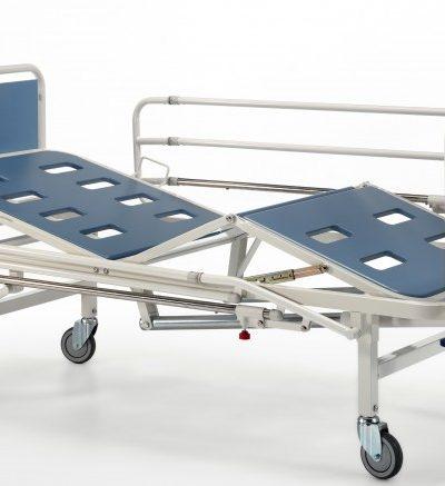 cama-hospitalaria-manual-medisa-proveeduria-medica-ROA