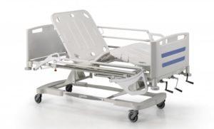 cama-hospitalaria-manual-medisa-proveeduria-medica-argus-2