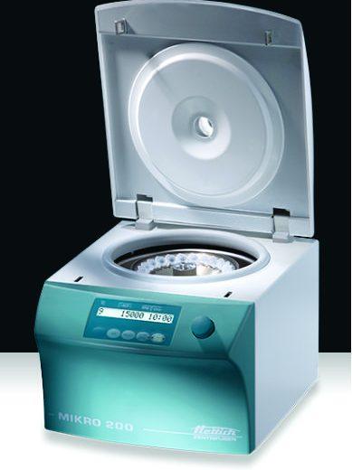 micro-centrifuga-hettich-mikro200-proveeduria-medica