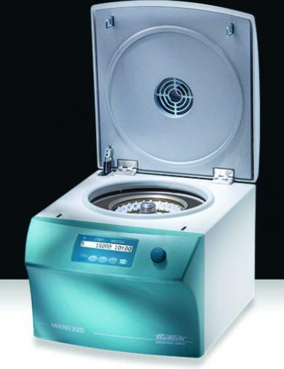 micro-centrifuga-hettich-mikro220-proveeduria-medica