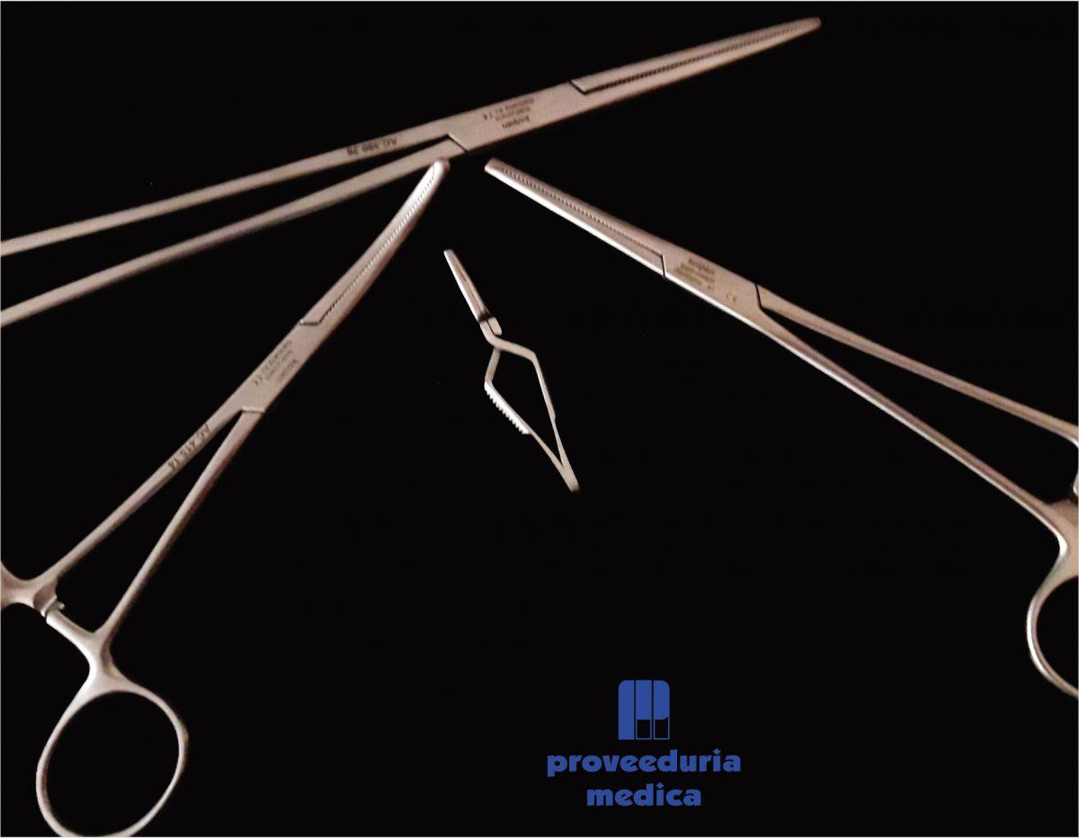 INSTRUMENTAL-QUIRURGICO-KOLPEN-PROVEEDURIA-MEDICA-4