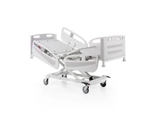 cama-hospitalaria-medisa-proveeduria-medica-BASIC CARE-2