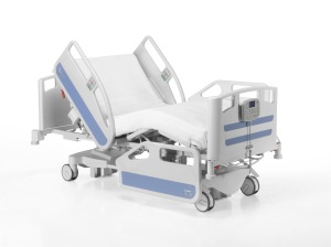 cama-hospitalaria-medisa-proveeduria-medica-MAJESTIC II-1