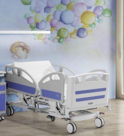 cama-pediatrica-medisa-proveeduria-medica-galaxy mini-1