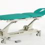 cama-reconocimiento-MEDISA-proveeduria-medica-omega advance