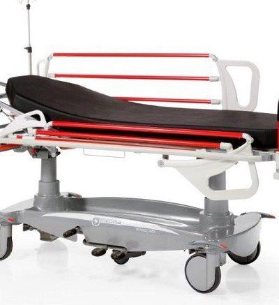 camilla-traslados-urgencias-midesa-proveeduria-medica-TRANSCARE-1
