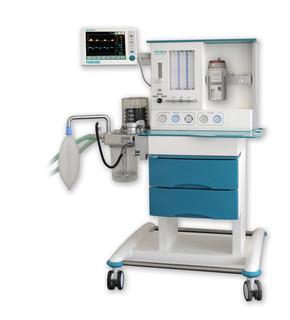maquina-anestesia-heyer-PASITHEC-proveeduria-medica