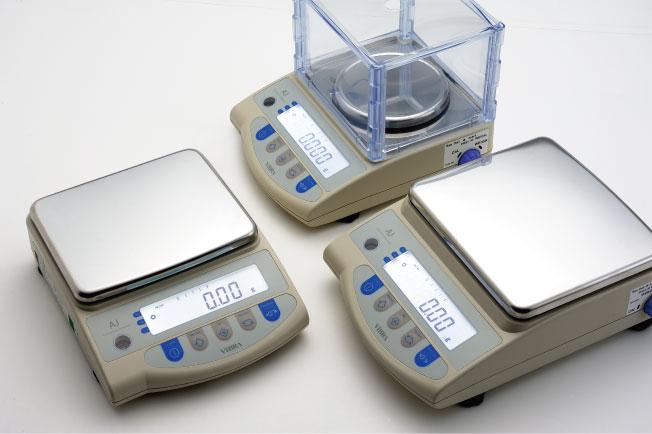 serie-AJ-AJH-balanza-precision-vibra-PROVEEDURIA-MEDICA
