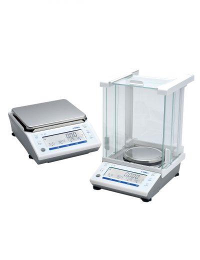 serie-ALE-balanza-precision-vibra-proveeduria-medica