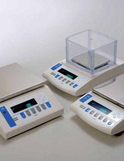 serie-LN-balanza-precision-vibra-PROVEEDURIA-MEDICA