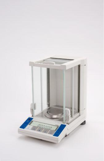 e-lf-balanza-analitica-vibra-proveeduria-medica