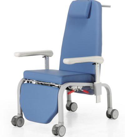 sillon-especialidad-medisa-proveeduria-medica-CRONOS4R-1
