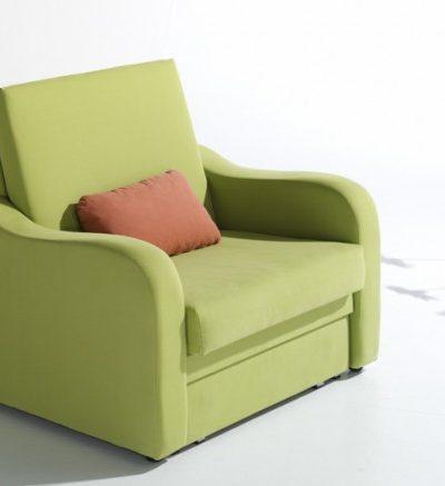 sofa-cama-1plaza-medisa-proveeduria-medica