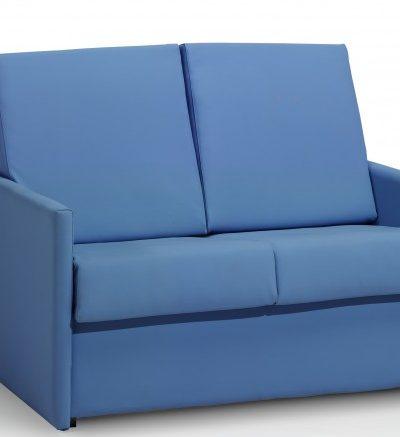 sofa-cama-2plazas-medisa-proveeduria-medica-doc-1