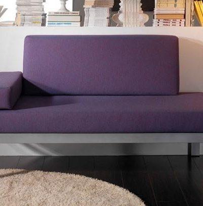 sofa-cama-2plazas-medisa-proveeduria-medica-komfort-1