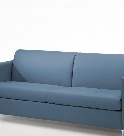 sofa-cama-3plazas-medisa-proveeduria-medica-nurse-1