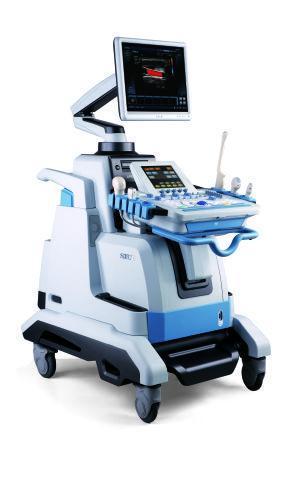 ecografo-veterinario-doppler-color-veterinario-siui-apogee-proveeduria-medica