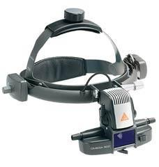 HEINE-oftalmoscopio-indirecto-omega-500-unplugged