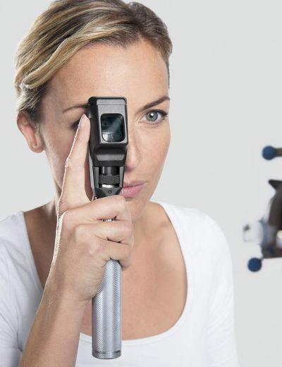 retinoscopio-heine-beta-200-led