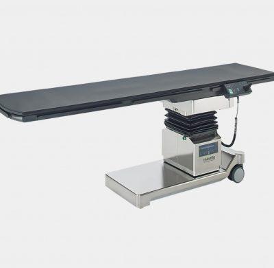 MEDIFA-mesas-cirugia-serie-8000-proveeduria-medica