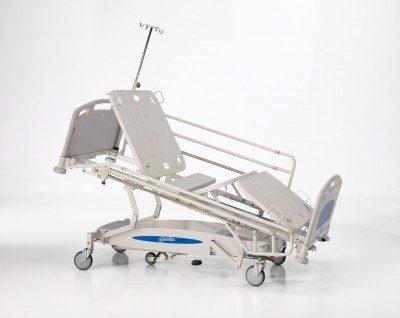 cama-hospitalaria-manual-medisa-proveeduria-medica-RABAT-1