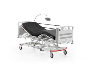 cama-hospitalaria-medisa-proveeduria-medica-GALAXI ALL DAY-1
