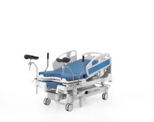 cama-parto-electrica-medisa-proveeduria-medica-optima-1