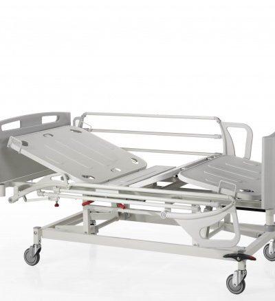 cama-hospitalaria-manual-medisa-proveeduria-medica-argus-TREN-3