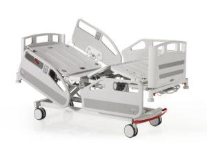 cama-hospitalaria-medisa-proveeduria-medica-GALAXI II-1