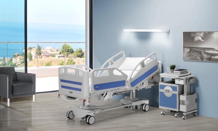 cama-hospitalaria-terapia-medisa-proveeduria-medica-majestic-uci-1
