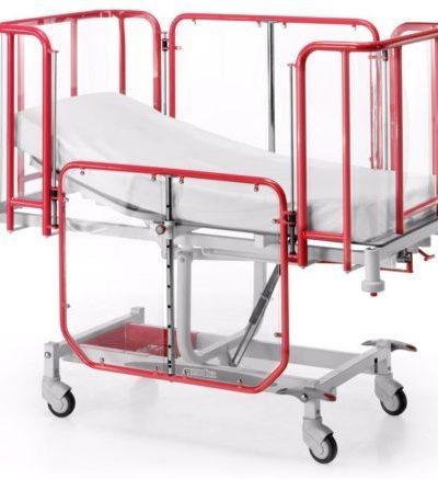 cama-pediatrica-medisa-proveeduria-medica-CUNA-nano-1