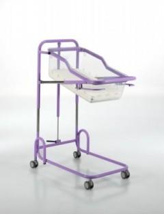cama-pediatrica-medisa-proveeduria-medica-NEO