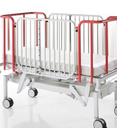 cama-pediatrica-medisa-proveeduria-medica-nano-care-1