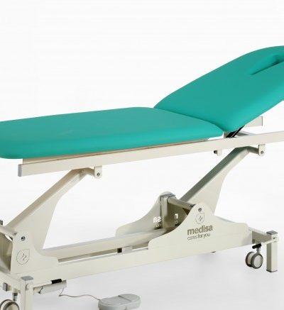 cama-reconocimiento-MEDISA-proveeduria-medica-omega basic