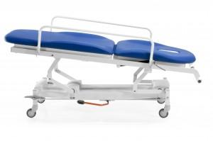 cama-reconocimiento-MEDISA-proveeduria-medica-omega trend