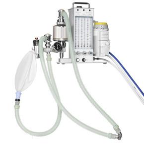maquina-anestesia-heyer-BahnerIII3-proveeduria-medica