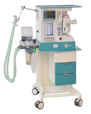 maquina-anestesia-heyer-econa-proveeduria-medica