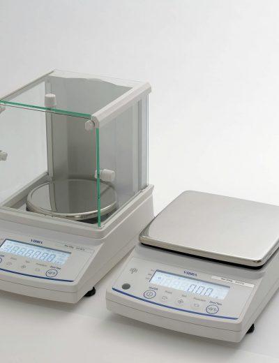serie-AB-balanza-precision-vibra-PROVEEDURIA-MEDICA