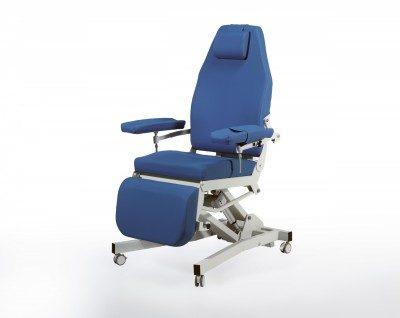 sillon-especialidad-medisa-proveeduria-medica-EXTRACCION-SANGRE-MEDBLOOD-1