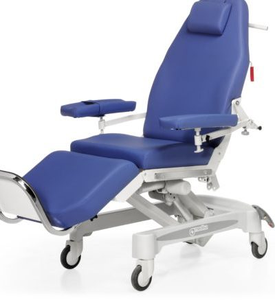 sillon-especialidad-medisa-proveeduria-medica-diamed-basic-1